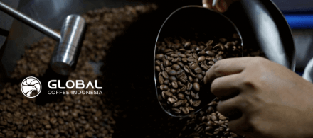 Domestic Production, Export, and Consumption of Coffee in Indonesia