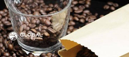 Gayo Coffee, the Best Original Indonesian Coffee in the World