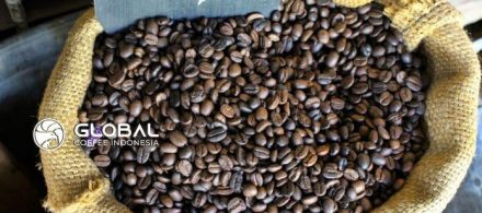 14. Mandheling Arabica Coffee from Sumatra, Unique and Delicious