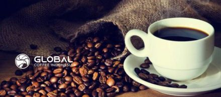 Delicious Coffee and Global Indonesian Coffee Stories