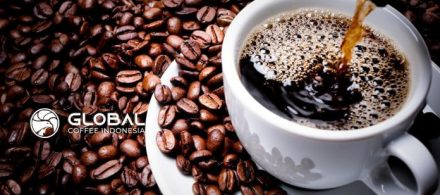 Procedure for exporting coffee from Indonesia to overseas