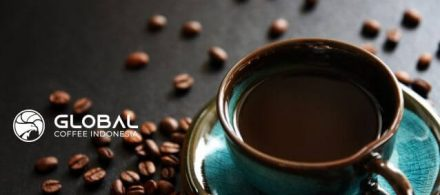 13. Coffee From Sumatra Is One Of The Primadonna Coffee