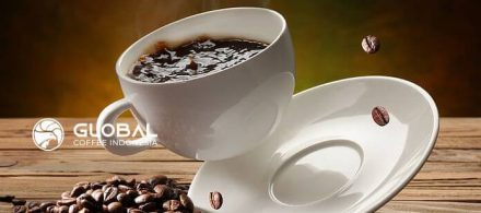 21. Indonesia's Best Coffee Enjoys Recognized in the World