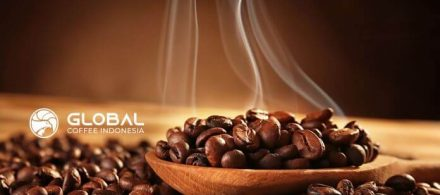 23. Indonesian coffee is also a form of conservation fortress