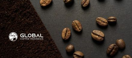 24. Coffee Association, Best Indonesian Coffee in the World
