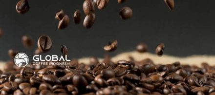 25. Best Indonesian Coffee and become an export commodity