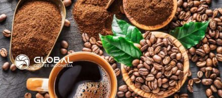 28. Some Ways to Enjoy Low Calorie Coffee for Weight Loss