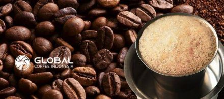 30. Delicious and Best Indonesian Packaged Coffee, Latest Reviews