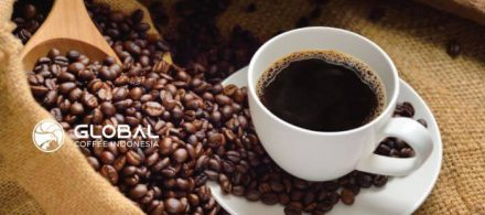 Humbahas Lintong Coffee Competes in the International Market